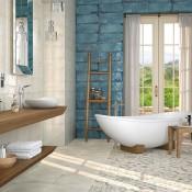 Ретро плочки за баня