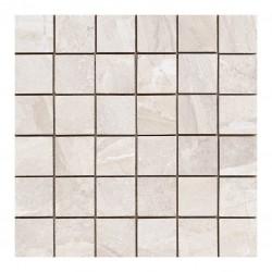 Мозайка плочки 30х30 Arianne Mosaico