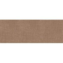 Стенни  плочки Velur Marron, 22.5x60см. / Серия Amelie