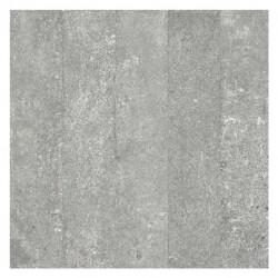Гранитогресни подови плочки в цвят сив, 50x50см Колекция Касеро