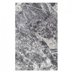 Черни стенни плочки 25х40 Роял 5479