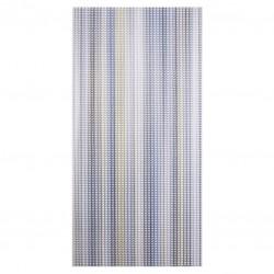 Сини стенни плочки 25х50см - Самба 2