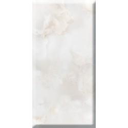 Стенни плочки за баня в сив цвят 25х50 - фасет Селена