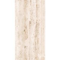 Фаянс за баня / Стенни плочки 25х50  Таити