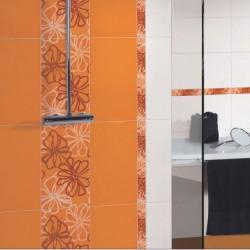 Как да изберем размера на плочките в банята?