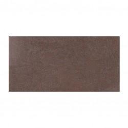 Стенни плочки Acero Agency 25х50
