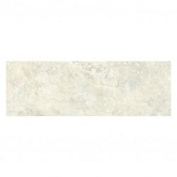 Грис стенни плочки 20х60 - Gris Central (с ефект на мрамор)