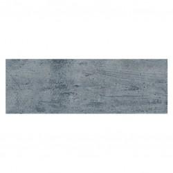 Подови Гранитогресни плочки в цвят сив 19x56 - Marengo Compact
