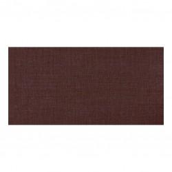 Стенни плочки цвят кафяв 25х50/ Marron Gavana