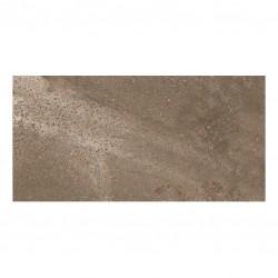 Стенни плочки Cuero Icon 25х50