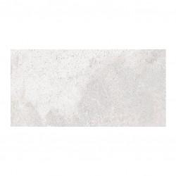 Стенни плочки Gris Icon 25х50