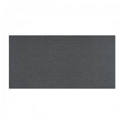 Стенни плочки Musgo Indico 25х50