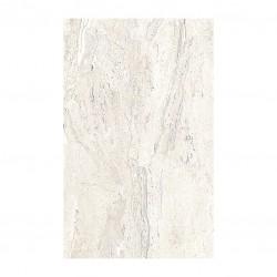 Стенни плочки в бежов цвят July Beige 25х40