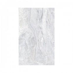 Стенни плочки в сив цвят July Gris 25х40