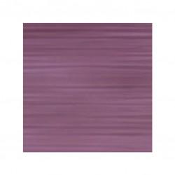 Подови плочки в лилав цвят Life Lila 33x33