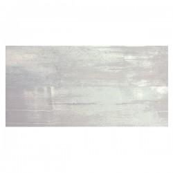 Стенни плочки цвят сив 25х50/ Gris Motion