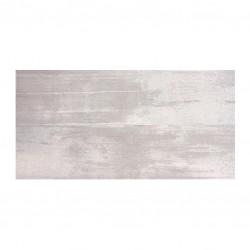 Сиви подови плочки 25х50  - Gris Reality