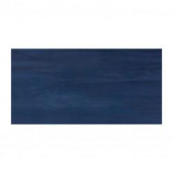 Стенни плочки цвят син 25х50/ Azul Varna