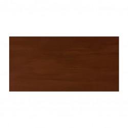 Стенни плочки цвят кафяв 25х50/ Marron Varna
