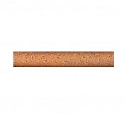 Odisea Bordon/ фризове  в кафяв цвят 3x25