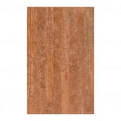 Odisea/ стенни плочки в кафяв цвят 25х40