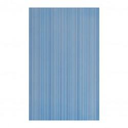 Celeste Viva/ стенни плочки в син цвят 25х40
