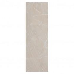 Фаянс за баня - стенни плочки в сметана цвят 30x90 Cream Honey