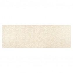 Фаянс за баня - стенни плочки  40x120 - Ivory Lacy