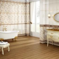Плочки за баня за една истинска красота в банята / APARICI