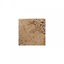 Плочки  Marmi Малки 3x3 Beige