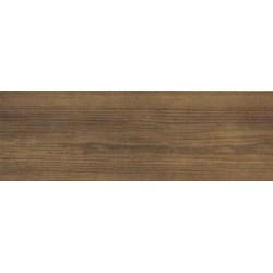 Плочки теракот/ подови плочки 15x45 - Wenge  Parquet
