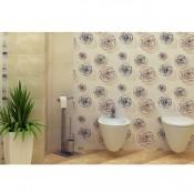 Български плочки за баня