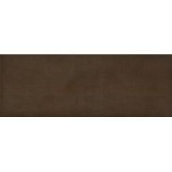 Стенни плочки Marron , 22.5x60см. / Серия Silk