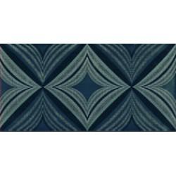Декор плочки Studio , 22.5x45см. / Серия Damasco
