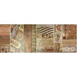 Плочки плочки Etnic , 21.5x58см. / Серия Forest