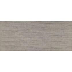Стенни плочки Marengo , 25x60, цвят Маренго /  Колекция Atenea