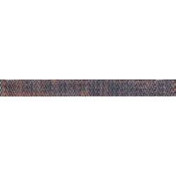 Фризови плочки Espiga Oro Listelo, 3x31.6см. / Серия Diplomatic