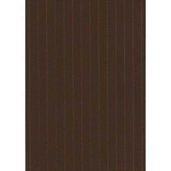 Стенни плочки Negro , 31.6x44.7см. / Серия Diplomatic