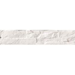 Плочки облицовъчни Blanco Atalaya 8.1x41.5