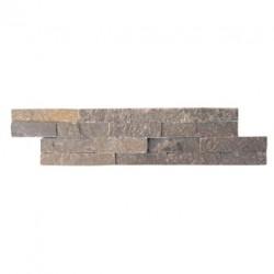 Плочки Slim2 - Плочки от естествен камък