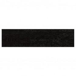 Черен Гранитогрес за баня 21,8х89,3 Negro Arhus-Cr