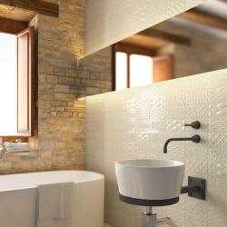 Релефни плочки за баня